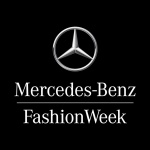 mb-fashion-week-2