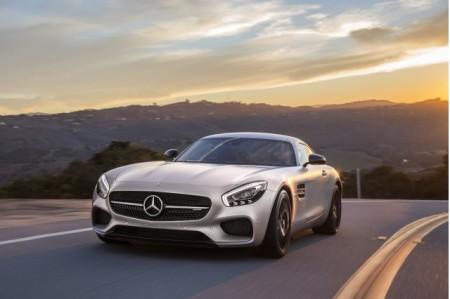 Mercedes Benz AMG GT S 2017.jpg
