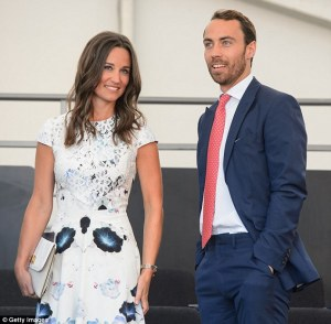 pippa-middleton-and-james-matthews