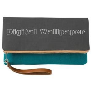 reneeab9-digital-wallpaper-collection-womens-clutch