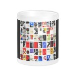 reneeab9_digital_wallpaper_collection_frosted_glass_coffee_mug-2