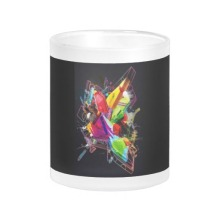 reneeab9_digital_wallpaper_collection_frosted_glass_coffee_mug