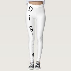 reneeab9_digital_wallpaper_collection_leggings-size-m