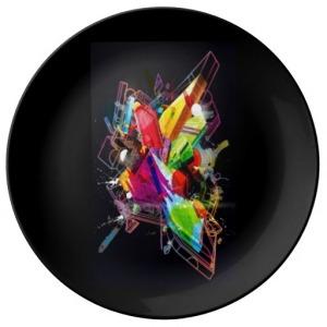 reneeab9_digital_wallpaper_collection_porcelain_plate