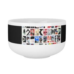 reneeab9_digital_wallpaper_collection_soup_mug-rb