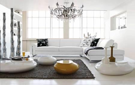 roche-bobois-sofa-white-21