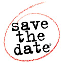 save-the-date-party-planner-nyc
