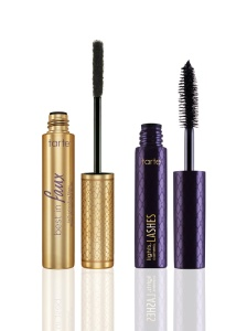 tarte-lights-camera-lashes-lash-extending-fibers