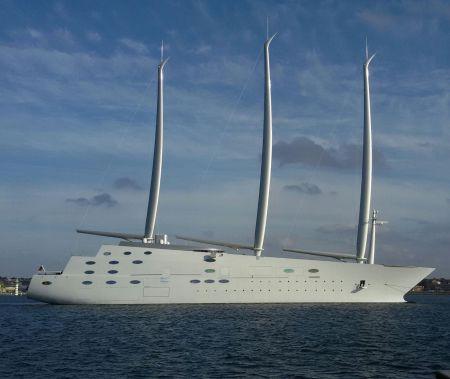 andrey-igorevich-melnichenkomega-yacht