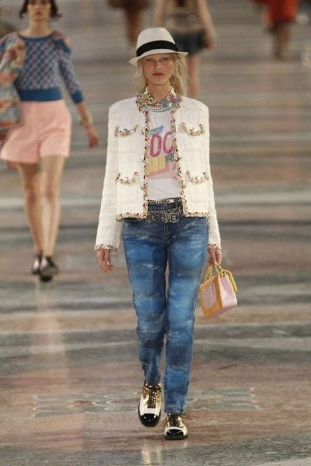 _chanel-cuba-springsummer-2017-cruise-collection_