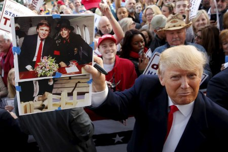 donald-trump-and-michael-jackson