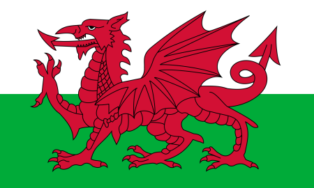 Flag_of_Wales_.png