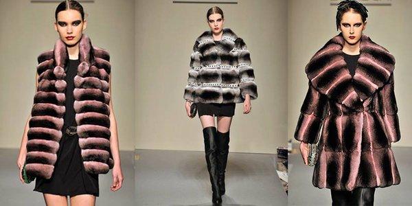 gorski-chinchilla-furs-2016