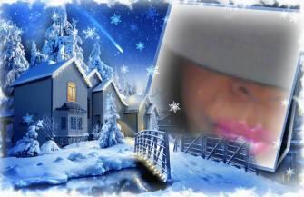 renee-ashley-baker-christmas-reneeab9