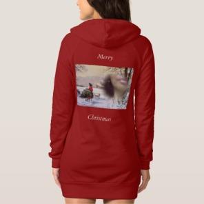 reneeab9-photo-hoodie-dress-2