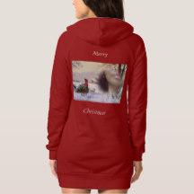 reneeab9-photo-hoodie-dress