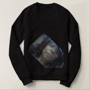 reneeab9-photo-sweatshirt