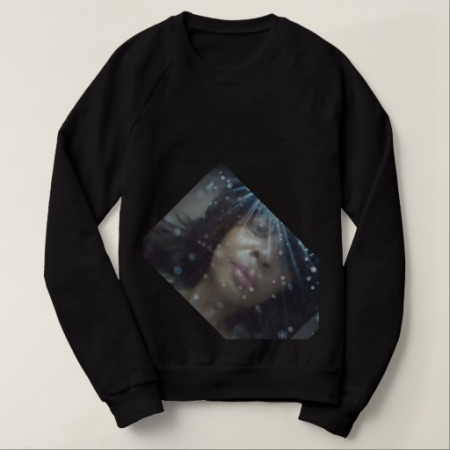 reneeab9-photo-sweatshirt