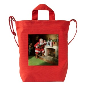 reneeab9_christmas_baggu_shopping_tote_duck_bag