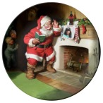 reneeab9_christmas_plate_porcelain