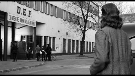 SchindlersList_SchindlersFactory.png