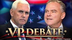 vice-presidential-debate-2016