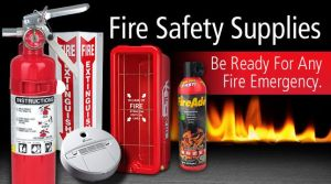 fire-safety-and-secrity