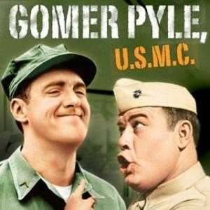 gomer-pyle-tv-show