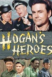 hogans-heroes-tv-show