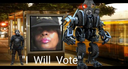 i-will-vote-created-by-renee-ashley-baker