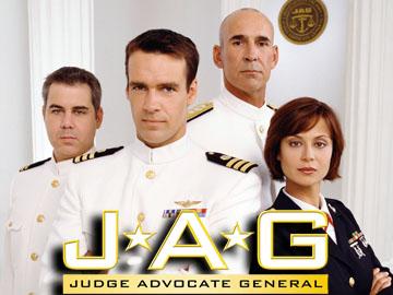 jag-tv-show