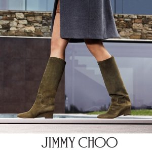 jimmy-choo-marcie-boot