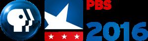 pbs-news