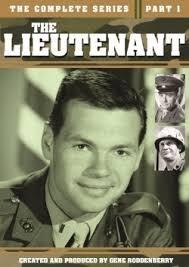 the-lieutenant-tv-show