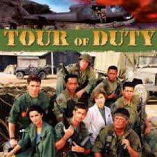 tour-of-duty-tv-show