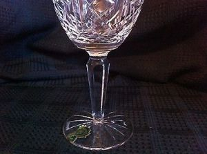 1-vintage-waterford-crystal-goblet-7-tall-_1