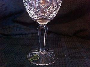1-vintage-waterford-crystal-goblet-7-tall-_1