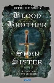 blood-brothers-swan-sister