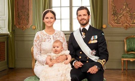 crown-prince-alexander-of-sweden