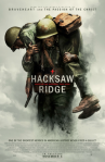 hacksaw_ridge_one-sheet-poster