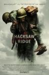 hacksaw_ridge_one-sheet-poster