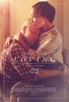 loving_2016_film