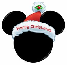 mickey-merry-christmas