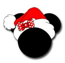 minnie-merry-christmas