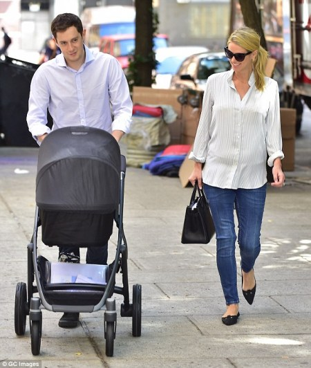 nicky-and-james-rothschild-and-baby