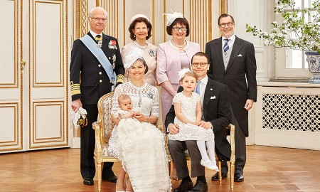 swedish-royal-family-2