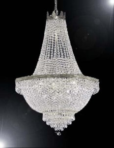 awesome-swarovski-chandeliers-alluring-small-chandelier-decoration-ideas-with-swarovski-chandeliers