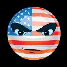 emoji-designed-by-renee-ashley-baker