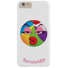 emoji_girl_beach_body_iphone_by_reneeab9_barely_there_iphone_6_plus_case