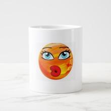 emoji_girl_mug_in_orange
